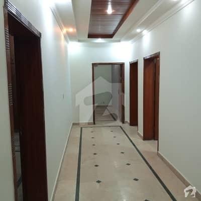 ڈی ایچ اے فیز 1 - سیکٹر بی ڈی ایچ اے ڈیفینس فیز 1 ڈی ایچ اے ڈیفینس اسلام آباد میں 4 کمروں کا 1 کنال مکان 1 لاکھ میں کرایہ پر دستیاب ہے۔