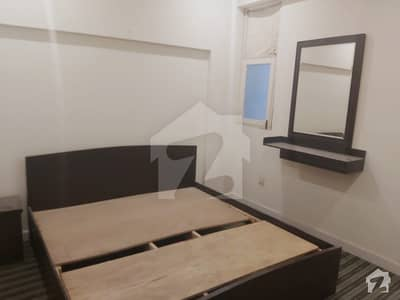 Studio Apartment For Rent 2 Bed Lounge