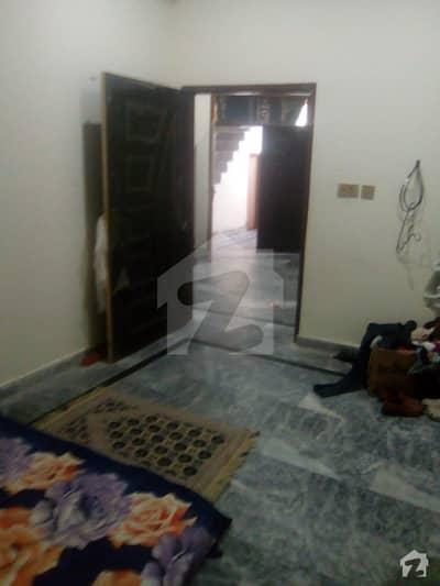 پاک عرب ہاؤسنگ سوسائٹی فیز 1 پاک عرب ہاؤسنگ سوسائٹی لاہور میں 1 کمرے کا 5 مرلہ زیریں پورشن 24 ہزار میں کرایہ پر دستیاب ہے۔