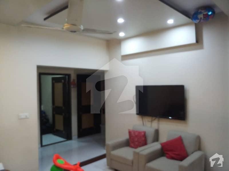 عامل کالونی کراچی میں 4 کمروں کا 11 مرلہ فلیٹ 3.59 کروڑ میں برائے فروخت۔