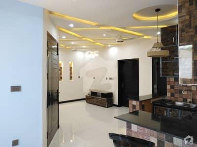 Elegant Style Five Marla House For Sale In Bani Gala