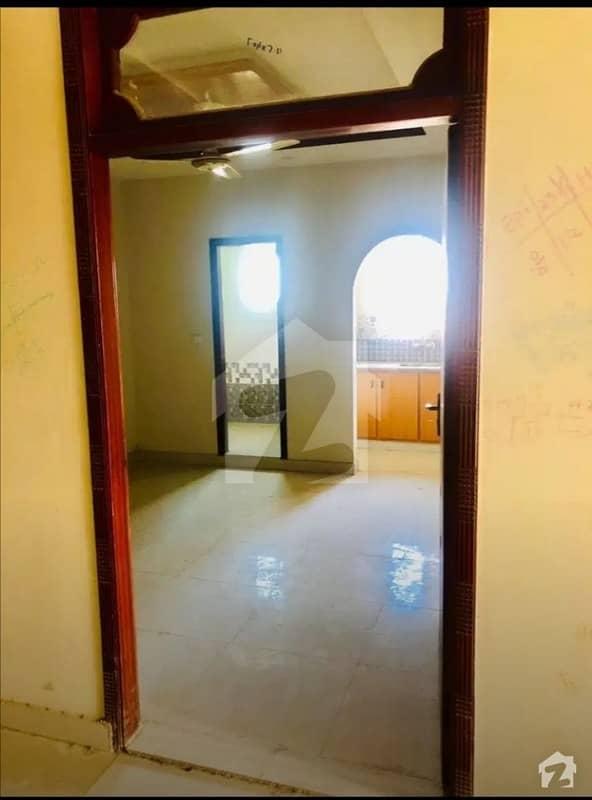 نیشنل پولیس فاؤنڈیشن او ۔ 9 اسلام آباد میں 1 کمرے کا 1 مرلہ فلیٹ 17 لاکھ میں برائے فروخت۔
