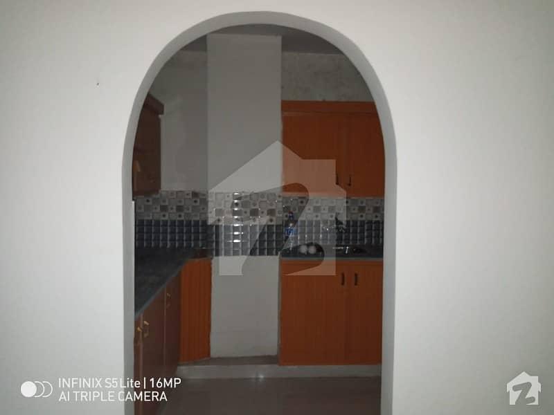 نیشنل پولیس فاؤنڈیشن او ۔ 9 اسلام آباد میں 2 کمروں کا 3 مرلہ فلیٹ 26 لاکھ میں برائے فروخت۔