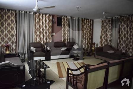 ایف ۔ 11/1 ایف ۔ 11 اسلام آباد میں 8 کمروں کا 1 کنال مکان 6.5 کروڑ میں برائے فروخت۔