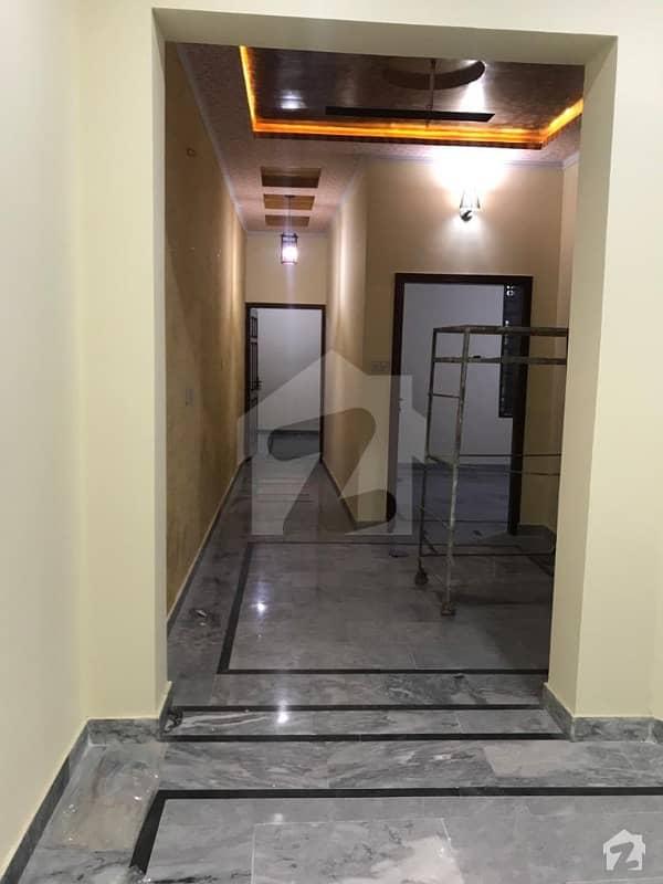 تارامری اسلام آباد میں 2 کمروں کا 3 مرلہ مکان 48.5 لاکھ میں برائے فروخت۔