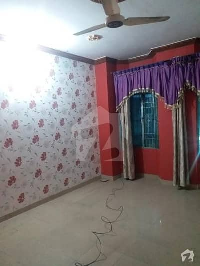 5 Marlas Full Furnished Double Storey House With 6 Bedrooms