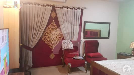 این ایف سی 2 - بلاک سی این ایف سی 2 لاہور میں 5 کمروں کا 1 کنال مکان 3.5 کروڑ میں برائے فروخت۔