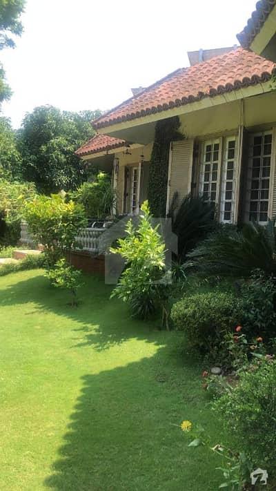 ایف ۔ 11/1 ایف ۔ 11 اسلام آباد میں 5 کمروں کا 2.8 کنال فارم ہاؤس 18 کروڑ میں برائے فروخت۔