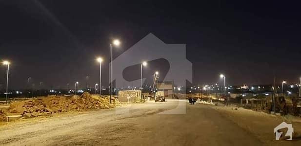 نارتھ ٹاون ریزیڈینسی نارتھ کراچی کراچی میں 1 کمرے کا 2 مرلہ فلیٹ 1.9 لاکھ میں برائے فروخت۔