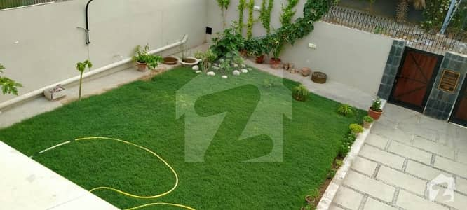 500  Sq Yards Fully Renovated Independent House For Rent