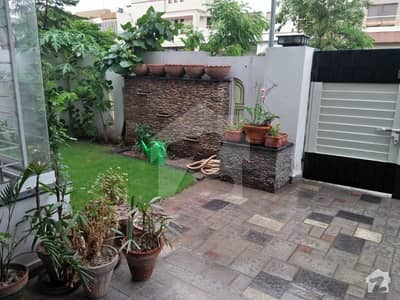 10 Marla Furnished House For Rent Available Here