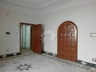 Ground Plus 3 Floors House Is Available For Sale In Good Location