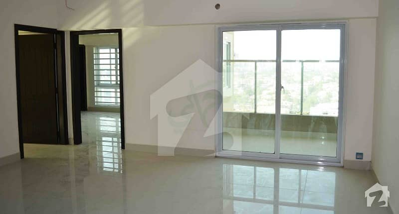 Brand New 3 Bed  DD  Flat Available For Sale