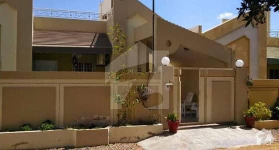 گلستانِِ جوہر ۔ بلاک 8 گلستانِ جوہر کراچی میں 3 کمروں کا 10 مرلہ مکان 1.75 کروڑ میں برائے فروخت۔