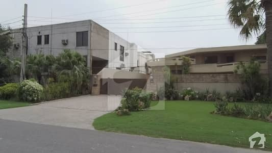 House Is Available For Sale In C Block Tufail Road Cantt Lahore