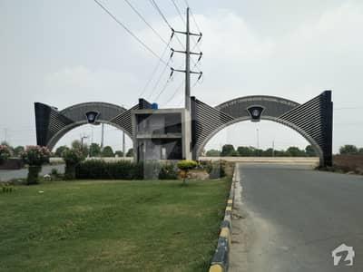 اسٹیٹ لائف فیز 1 - بلاک ای اسٹیٹ لائف ہاؤسنگ فیز 1 اسٹیٹ لائف ہاؤسنگ سوسائٹی لاہور میں 1 کنال رہائشی پلاٹ 1.27 کروڑ میں برائے فروخت۔
