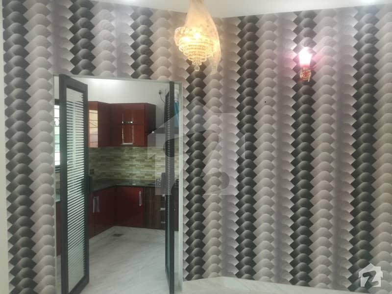 اسٹیٹ لائف فیز 1 - بلاک اے اسٹیٹ لائف ہاؤسنگ فیز 1 اسٹیٹ لائف ہاؤسنگ سوسائٹی لاہور میں 3 کمروں کا 6 مرلہ مکان 1.45 کروڑ میں برائے فروخت۔