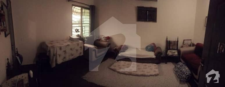 01 Kanal Double Storey House For Sale In Nespak Phase 3 Defense Road Lahore