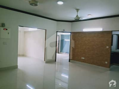 4 Bed Apartment Available For Rent At Big 24 Street DHA Phase 2 Extension