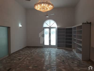 Double Storey House Is Available For Rent In F6 Islamabad