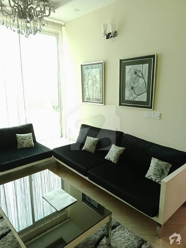 Limited Quantity 2 Bed Luxury Villa Apartment Available Model House Ready For Inspection