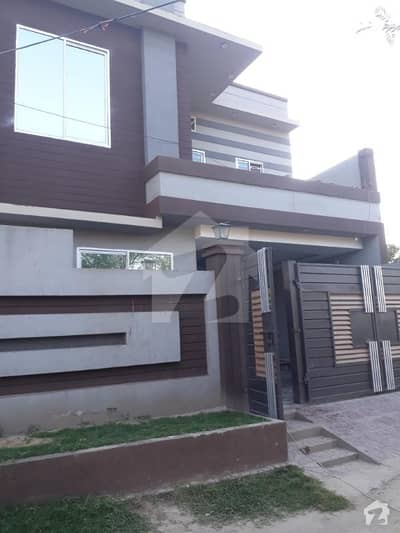 3 Bed Room Luxury House For Sale