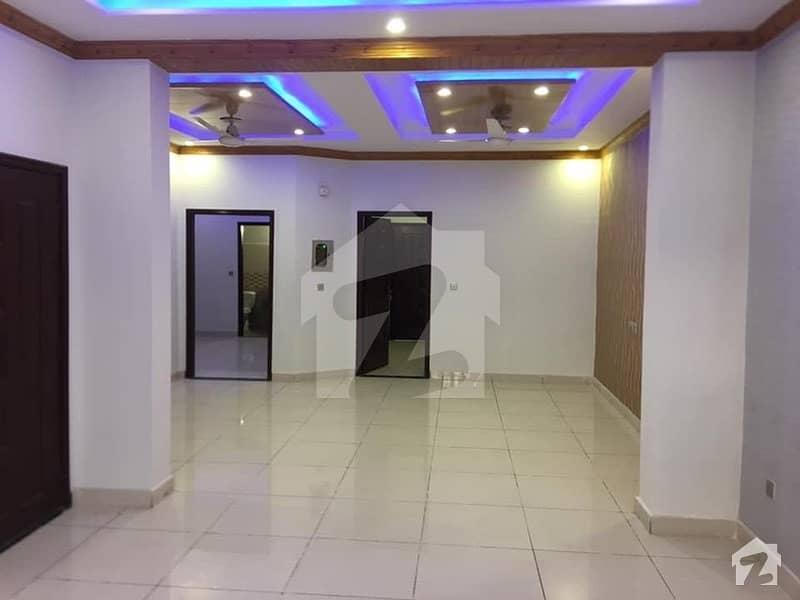 Luxury Apartments On Installments