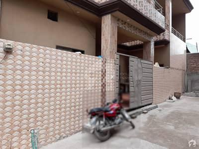 ہربنس پورہ لاہور میں 4 کمروں کا 10 مرلہ مکان 55 ہزار میں کرایہ پر دستیاب ہے۔
