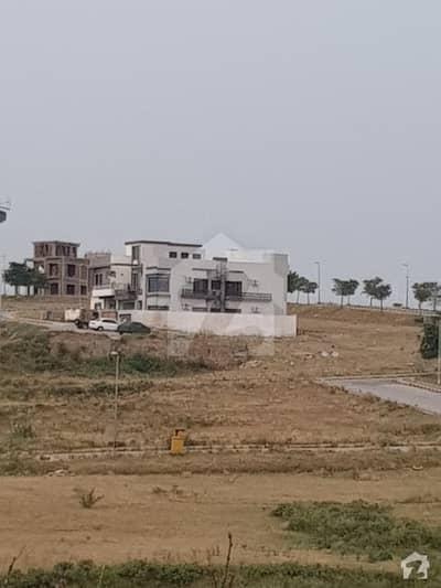 ڈی ایچ اے ڈیفینس فیز 3 ڈی ایچ اے ڈیفینس اسلام آباد میں 10 مرلہ رہائشی پلاٹ 98 لاکھ میں برائے فروخت۔