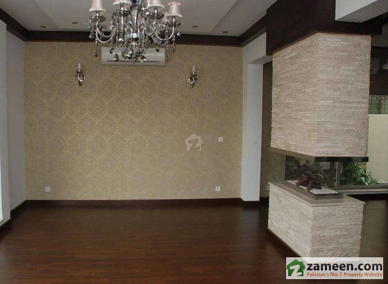 Lahore  5 Marla Apartment in Sui Gas