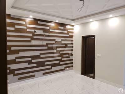 عبداللہ گارڈنز ایسٹ کینال روڈ کینال روڈ فیصل آباد میں 12 مرلہ مکان 3.25 کروڑ میں برائے فروخت۔