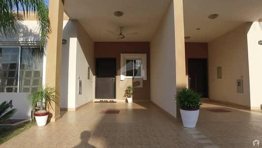 ڈی ایچ اے ہومز ڈی ایچ اے ویلی ڈی ایچ اے ڈیفینس اسلام آباد میں 2 کمروں کا 5 مرلہ مکان 36 لاکھ میں برائے فروخت۔