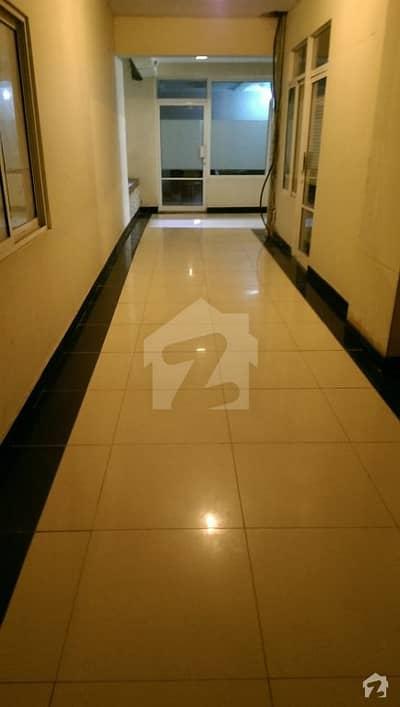 ای ۔ 11 اسلام آباد میں 1 کمرے کا 3 مرلہ فلیٹ 38 لاکھ میں برائے فروخت۔
