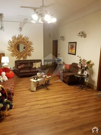 2 Kanal 5 Marla House For Sale In Model Town A Block