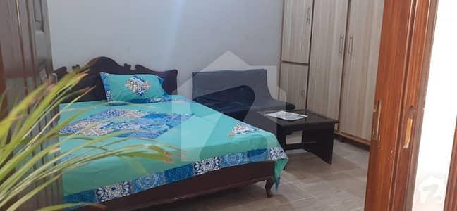 نشیمنِ اقبال فیز 1 نشیمنِ اقبال لاہور میں 1 کمرے کا 10 مرلہ کمرہ 15 ہزار میں کرایہ پر دستیاب ہے۔