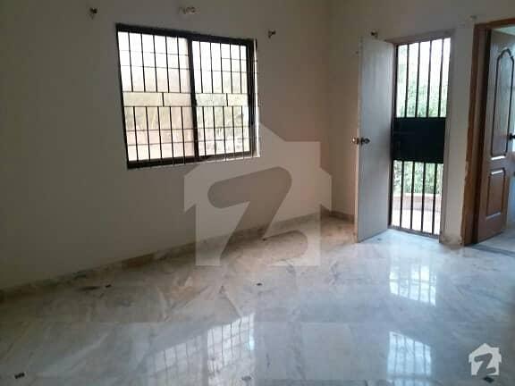 گلستانِ جوہر کراچی میں 3 کمروں کا 6 مرلہ مکان 1.55 کروڑ میں برائے فروخت۔