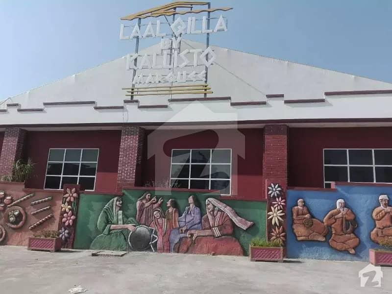گلریز ہاؤسنگ سوسائٹی فیز 2 گلریز ہاؤسنگ سکیم راولپنڈی میں 3 کمروں کا 8 مرلہ مکان 1.1 کروڑ میں برائے فروخت۔