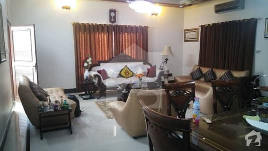 Furnished Double Storey House For Sale In Mir Hussaina Abad Phase 3 Hyderabad