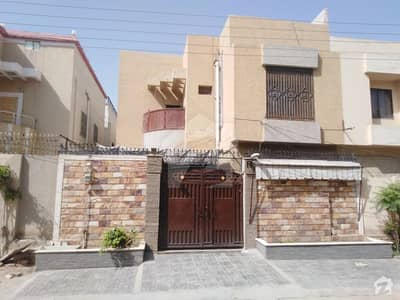 150 Yard Bungalow For Sale