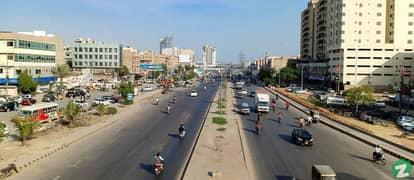 Azam Town