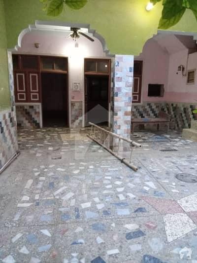 تہکل پشاور میں 5 کمروں کا 10 مرلہ مکان 1.1 کروڑ میں برائے فروخت۔