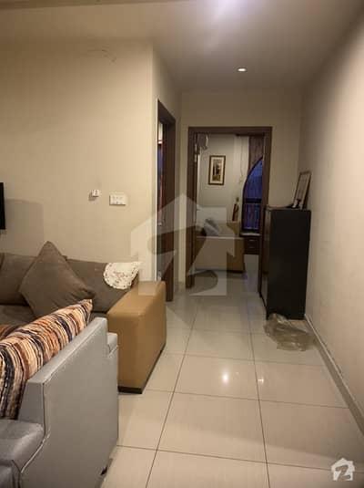 بحریہ ٹاؤن ۔ سوِک سینٹر بحریہ ٹاؤن فیز 4 بحریہ ٹاؤن راولپنڈی راولپنڈی میں 2 کمروں کا 6 مرلہ فلیٹ 80 ہزار میں کرایہ پر دستیاب ہے۔