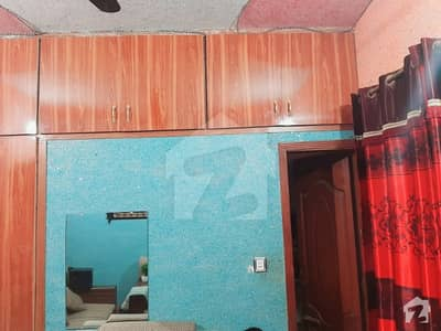 House For Sale In Sharifabad Near Koral Town Islamabad