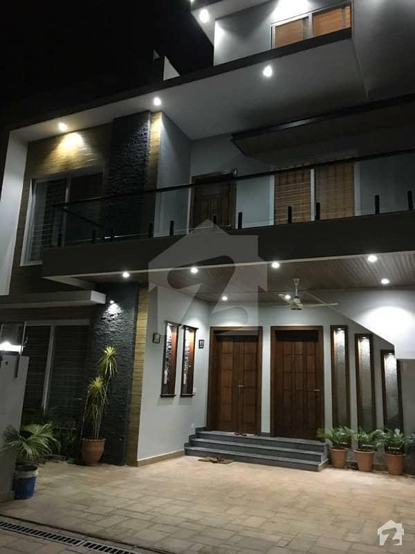 D124 Owners Built 35x70 Double Storey House