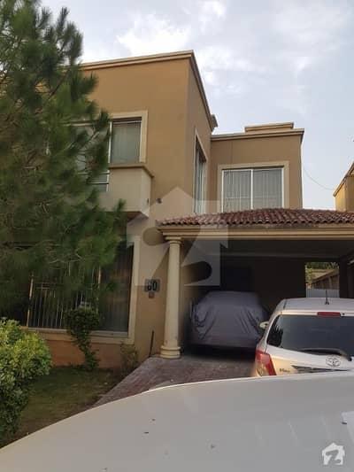 بحریہ ٹاؤن فیز 7 بحریہ ٹاؤن راولپنڈی راولپنڈی میں 3 کمروں کا 11 مرلہ مکان 65 ہزار میں کرایہ پر دستیاب ہے۔