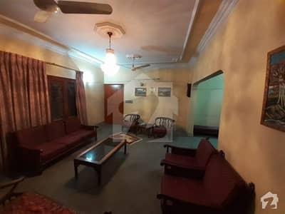 گلستانِِ جوہر ۔ بلاک 16 گلستانِ جوہر کراچی میں 1.2 کنال مکان 5.5 کروڑ میں برائے فروخت۔