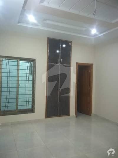 Al Noor Garden Vip Block House For Rent