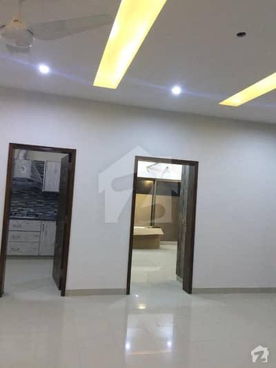 ڈی ایچ اے 9 ٹاؤن ۔ بلاک اے ڈی ایچ اے 9 ٹاؤن ڈیفنس (ڈی ایچ اے) لاہور میں 3 کمروں کا 8 مرلہ مکان 65 ہزار میں کرایہ پر دستیاب ہے۔