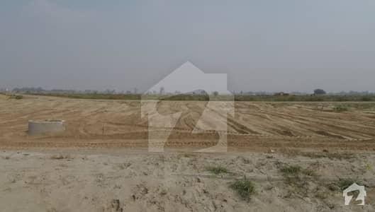 ڈی ایچ اے فیز9 پریزم - بلاک ڈی ڈی ایچ اے فیز9 پریزم ڈی ایچ اے ڈیفینس لاہور میں 4 کنال رہائشی پلاٹ 9.5 کروڑ میں برائے فروخت۔