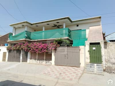15 Marla Upper Portion Available For Rent